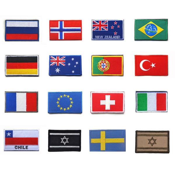 nationalflagpatche, tacticalpatch, flagpatche, Armband