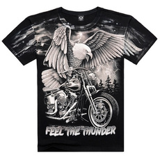 Designers, Cotton, Sleeve, Personalized T-shirt