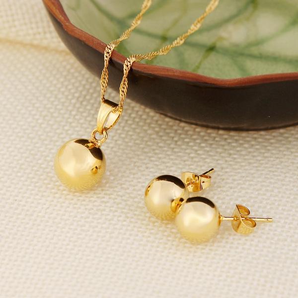 Jewelry, partyfinejewelry, balljewelry, ballpendantjewelry