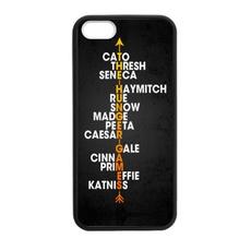 Fashion, Phone, Apple, Cover