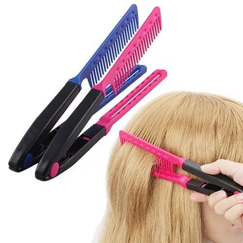Fashion, Beauty, Combs, Tool
