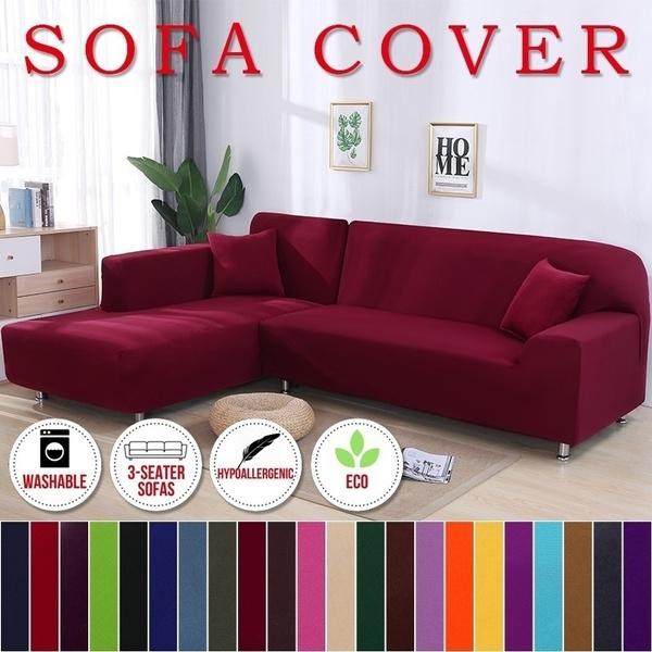 decoration, Love, couchcover, indoor furniture