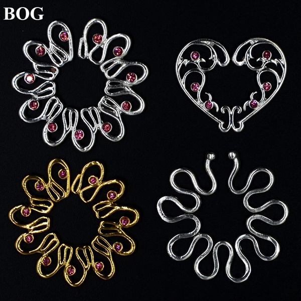 Toy, Jewelry, funnipplering, Cover
