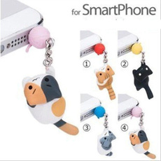 cellphone, antidust, earphonejack, Headset
