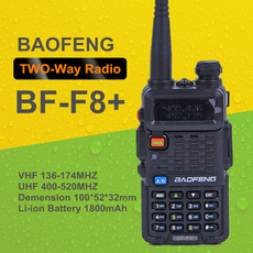 baofengradio, baofeng, radiocommunication, walkietalkie