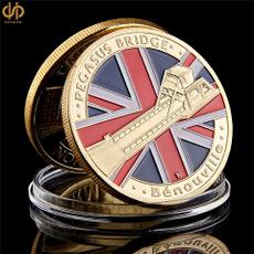 eurocoin, Jewelry, gold, coinsworld