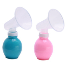 suctionnipple, babyfeeder, Silicone, Infants & Toddlers