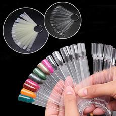 art, colorpalette, Beauty, Nail Polish