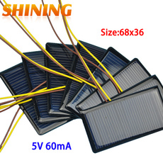 solarphonecharger, solarcell, solar charger, solarpanel