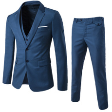 mens 3 piece wedding suits