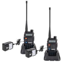 baofeng, Earphone, baofenginterphone, radiocommunication