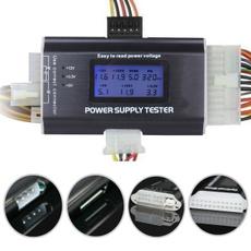 2024pinpowersupplytester, Pins, tester, circuittester