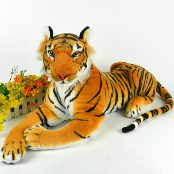 Tiger, stuffedanimalsamptoy, Toy, tigerstuffedanimal