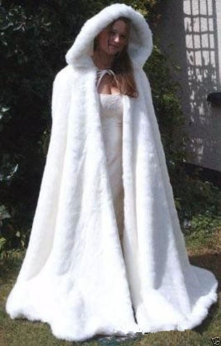 Fashion, fur, Winter, for