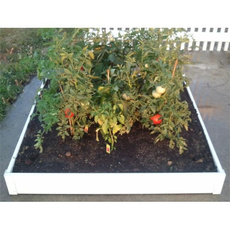 potsplanter, boxplanter, Garden, Lawn & Landscaping