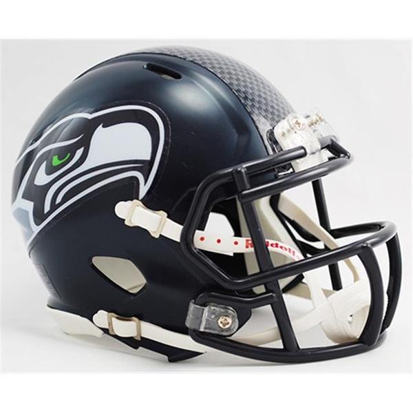 Sports Collectibles, Mini, NFL Shop, Helmet