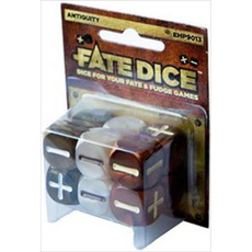 Fashion, Dice, Toys & Games, Hats