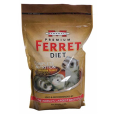 Pets, For Your Pet, smallanimalfood