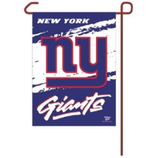 Sports Collectibles, shopbytype, New York, sportsflag