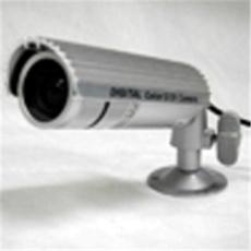 housewares, Camera, Surveillance Cameras, Bullet