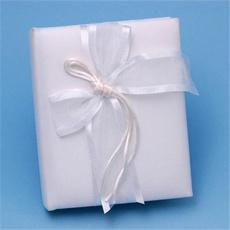 weddingphotoalbum, white, Gadgets & Gifts, Wedding