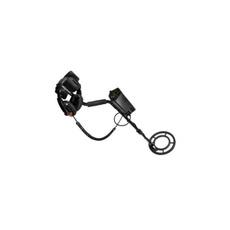 case, Headset, metaldetector, Gifts