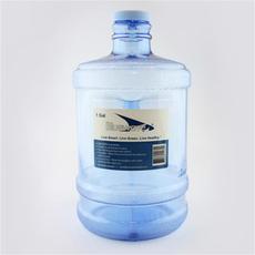 water, sportsbottle, Tableware, Bottle