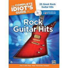 Guitars, Songbooks & Scores, Book, Musical Instruments