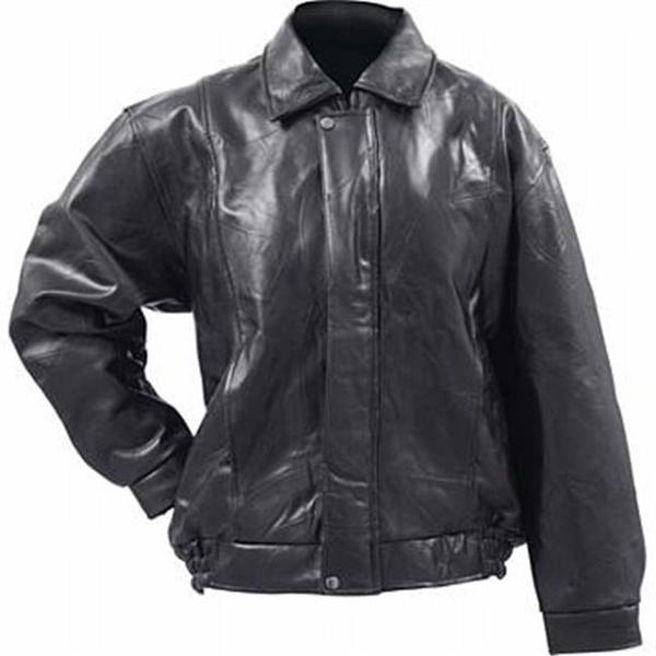 menjacketscoat, leather, Jackets/Coats, giovanninavarre