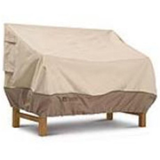 outdoorfurniturecover, Furniture & Decor, Classics, Sofas