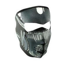 alien, headwear, Apparel, Masks