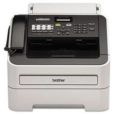 Machine, Communication, Fax Machine, Electronic
