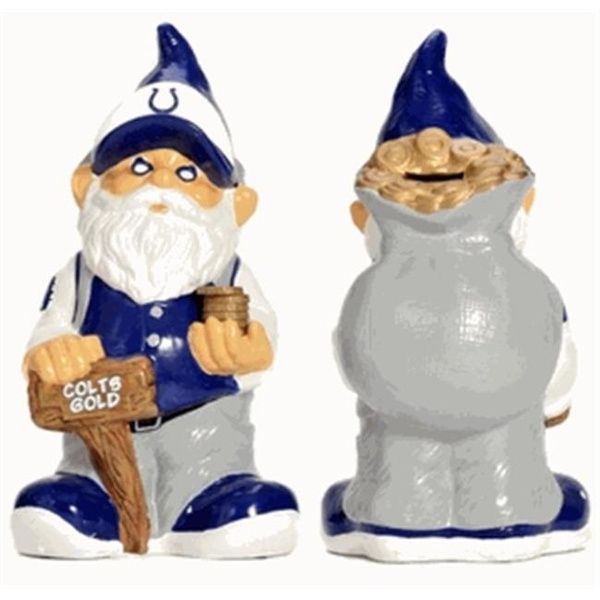 shopbytype, Figurine, gnome, Sports Collectibles