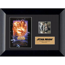 Geek, Collectibles, Star, Gadgets & Gifts