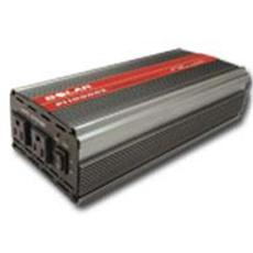 Electronic, automotiveelectronic, Solar, powerinverter