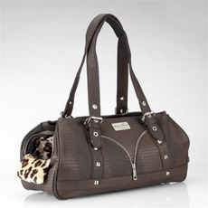 andenclosure, Women's Fashion, carrier, petcrate