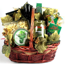 Baskets, Gifts, Gift Basket, Gadgets & Gifts