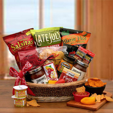 Baskets, Gadgets & Gifts, Gifts, Gourmet
