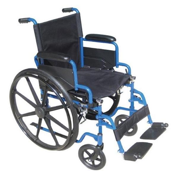 Blues, Health, medicalsupplie, powerchair