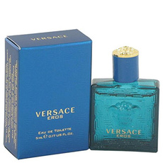 Mini, Personal Care, Perfume
