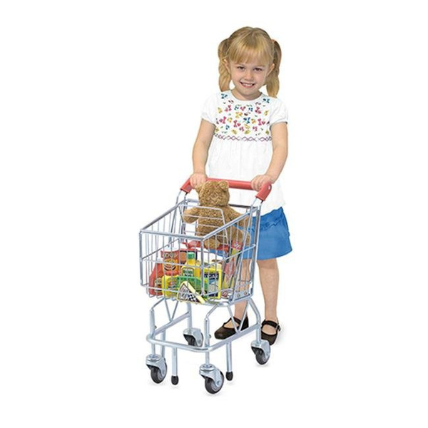 Toys & Games, Educational Products, creativeplay, melissa