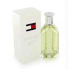 Cologne, Sprays, Designer Fragrance, Personal Care