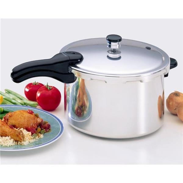 Cooker, pressurecooker, Cookware, Aluminum