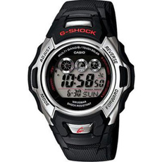 Mens Watches, Jewelry, Solar, Watches