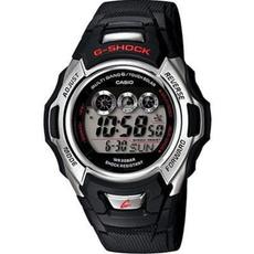 Mens Watches, Jóias, Solar, Relógios