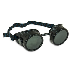 Goggles, Cup, safety glasses, Eyewear