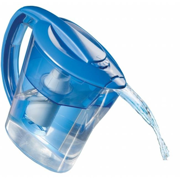 waterfilter, water, waterdispensersfiltration, Kitchen
