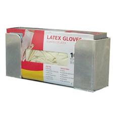 latex, housewares, toolshopequipment, Tool