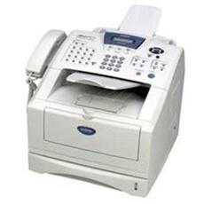 Printers, Electronic, multifunctionprinter