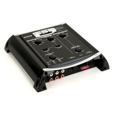 Remote, Subwoofer, Electronic, automotiveelectronic